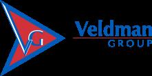 Veldman Techniek Logo