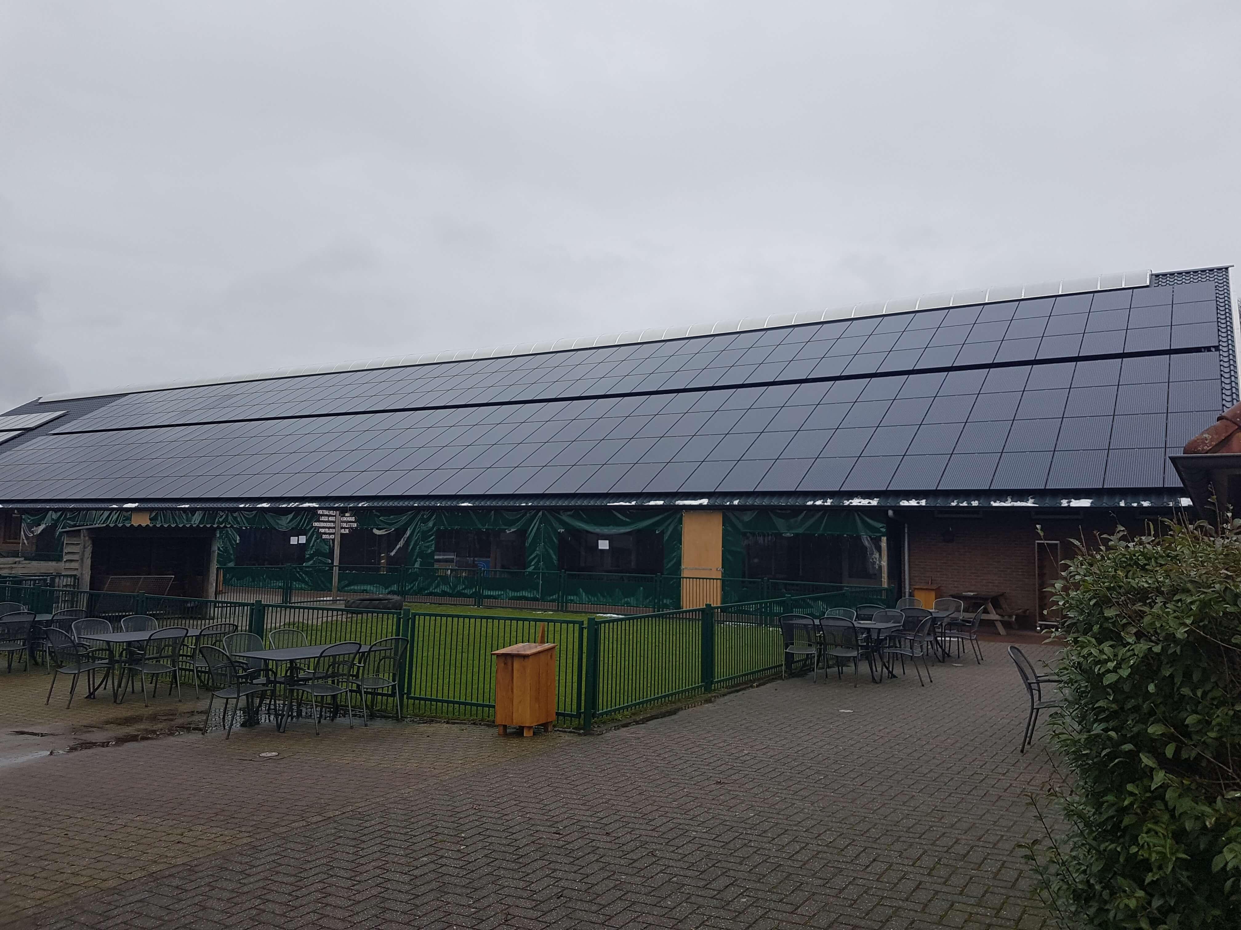 Veldman_duurzameenergie_deflierefluiter