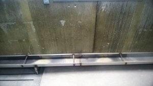 Veldman_techneik_vleesvarkens_beton