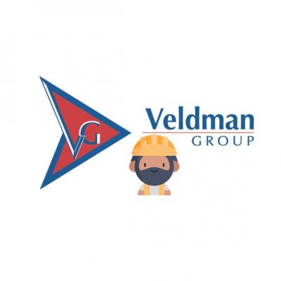 logo-voor-website-werken-bij-3-400x400
